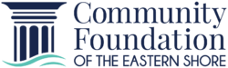 Community Foundation of the Eastern Shore