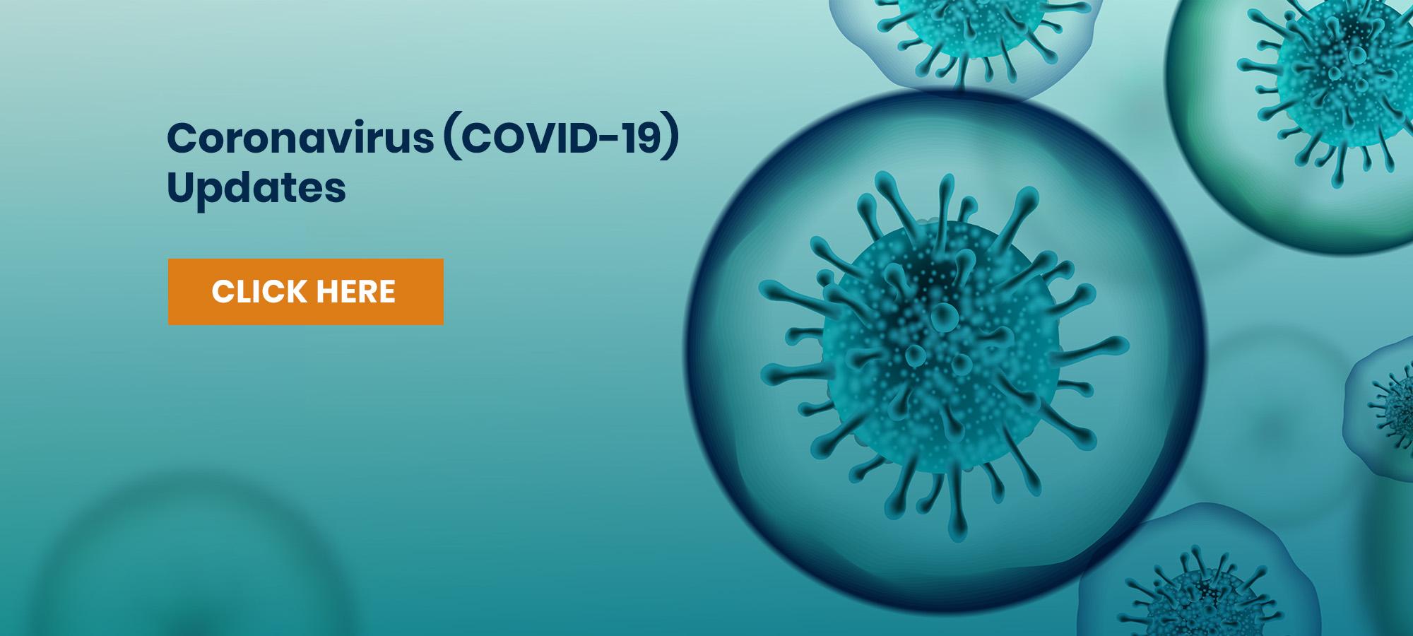 hero-coronavirus_2020